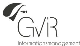 GVir Informationsmanagement